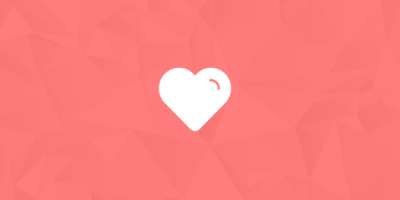 5 apps in time for Valentine's Day