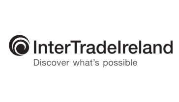 InterTradeIreland