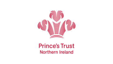 Prince's Trust Northern Ireland