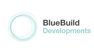 BlueBuild Energy