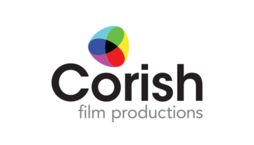 Corish Film & Video Productions
