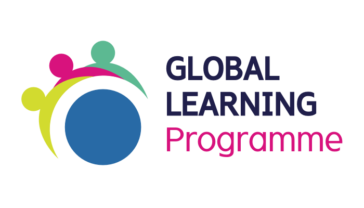 Global Learning NI