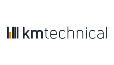 KM Technical Services