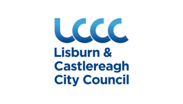 Lisburn & Castlereagh City Council