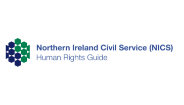 Northern Ireland Civil Service Human Rights Guide