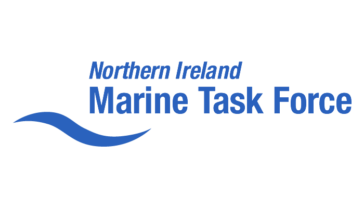 Marine Task Force NI