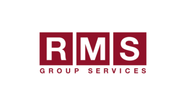 RMS Group Services