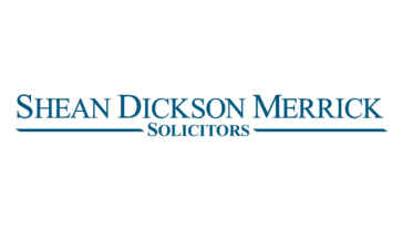 Shean Dickson Merrick Solicitors