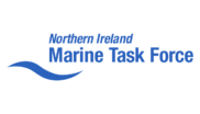 Marine Task Force NI Logo