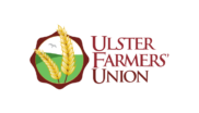 Ulster Farmers Union Logo